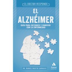 El Alzhéimer