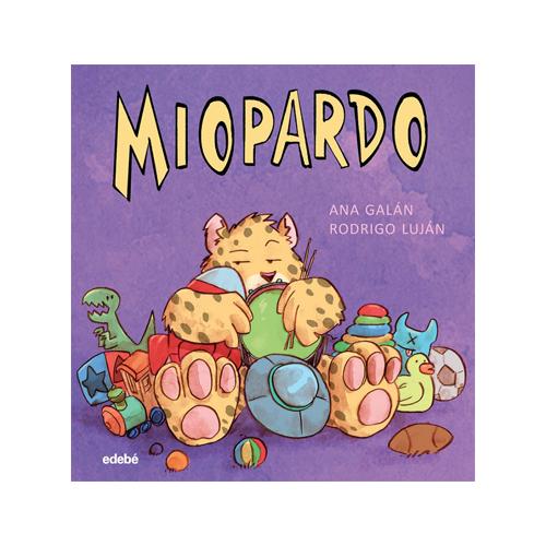 Miopardo
