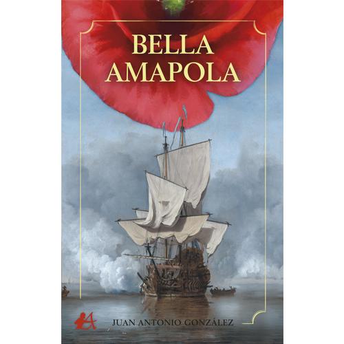 Bella amapola