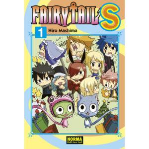 Fairytails 1