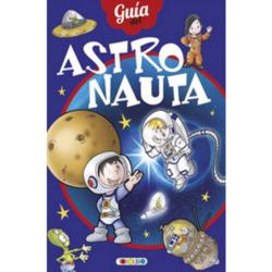 Guía del astronauta