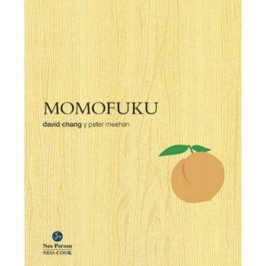 Momofoku