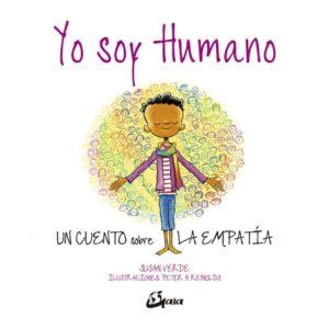 Yo soy humano
