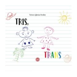 Tris, trans