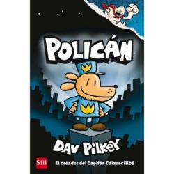 Policán 1