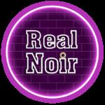 Logo editoriales de novela negra